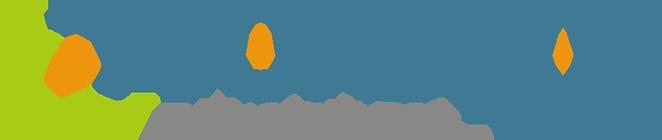 Torskal Sticky Logo Retina