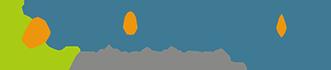 Torskal Sticky Logo