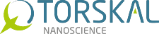Torskal – Nanoscience Logo