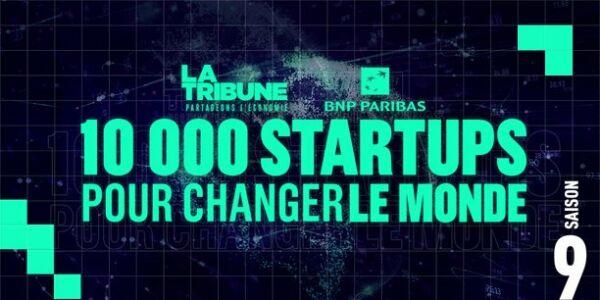 10000-startups-2021