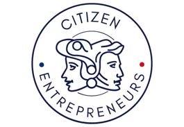 Citizen Entrepreneurs