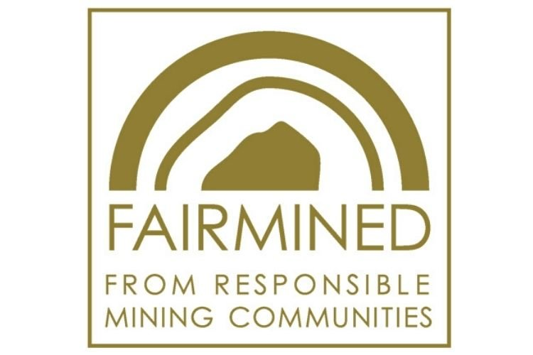 Fairmined GoldPost Feature Image