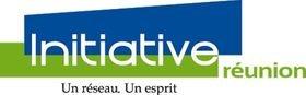 Initiative reunion enterprendre - Logo