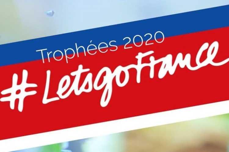 Lets go France Feature image