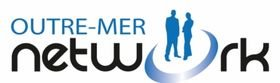Outremer Network Logo