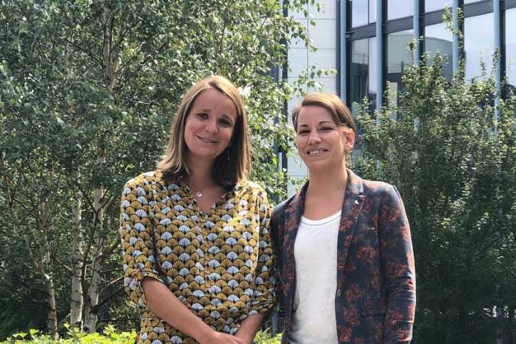 Virginie Simon joins Torskal's management team for its international expansion